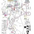 別所溫泉地圖-3