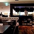 3大阪なんばCITY Shakers Cafelounge.jpg
