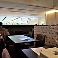 5大阪なんばCITY Shakers Cafelounge 內部.jpg