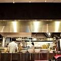 7大阪なんばCITY Shakers Cafelounge廚房.jpg