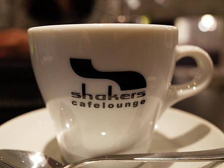 9Shakers Cafelounge coffee.jpg