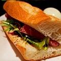 11Shakers Cafelounge sandwich set.jpg