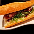 12Shakers Cafelounge sandwich set.jpg