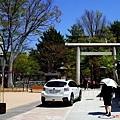 8松本四柱神社前.jpg