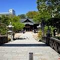 9松本四柱神社前神橋.jpg