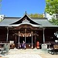 10松本四柱神社本殿.jpg