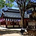 11松本四柱神社受付處.jpg