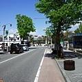 13松本城前街道.jpg