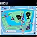 15松本城地圖.jpg