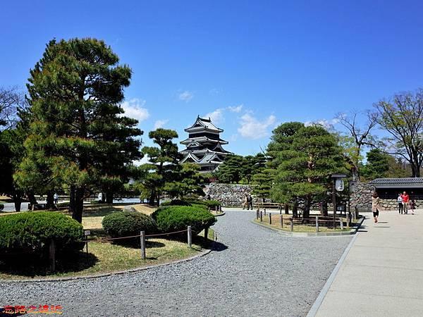 16松本城公園.jpg