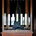 31松本城鯱瓦.jpg