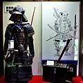 36松本城甲冑展示.jpg