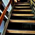 38松本城階梯.jpg