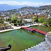 39松本城西眺群山.jpg