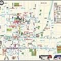 48松本地圖-1
