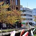 47松本時計博物館