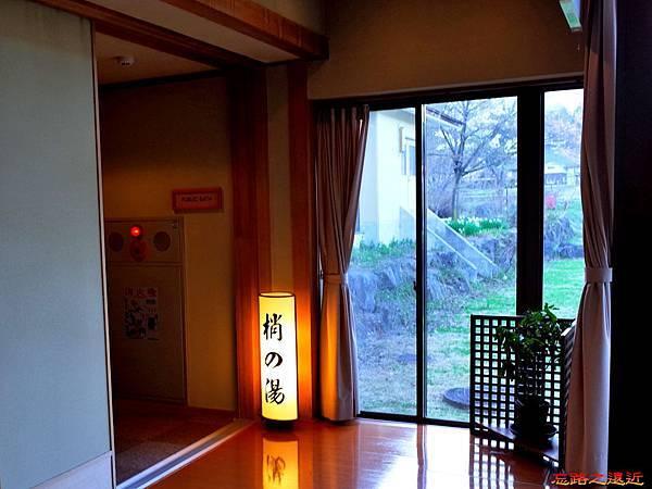 11大町溫泉織花溫泉區.jpg