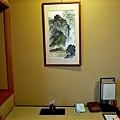 16大町溫泉織花房間裝飾.jpg