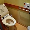 21大町溫泉織花房間廁所.jpg