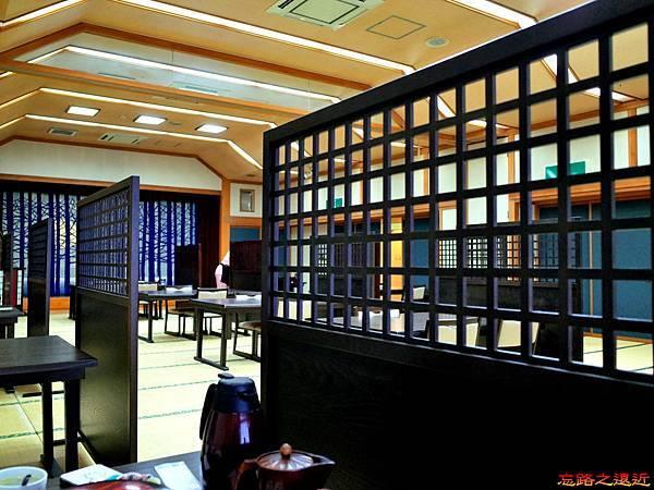 25大町溫泉織花餐廳.jpg