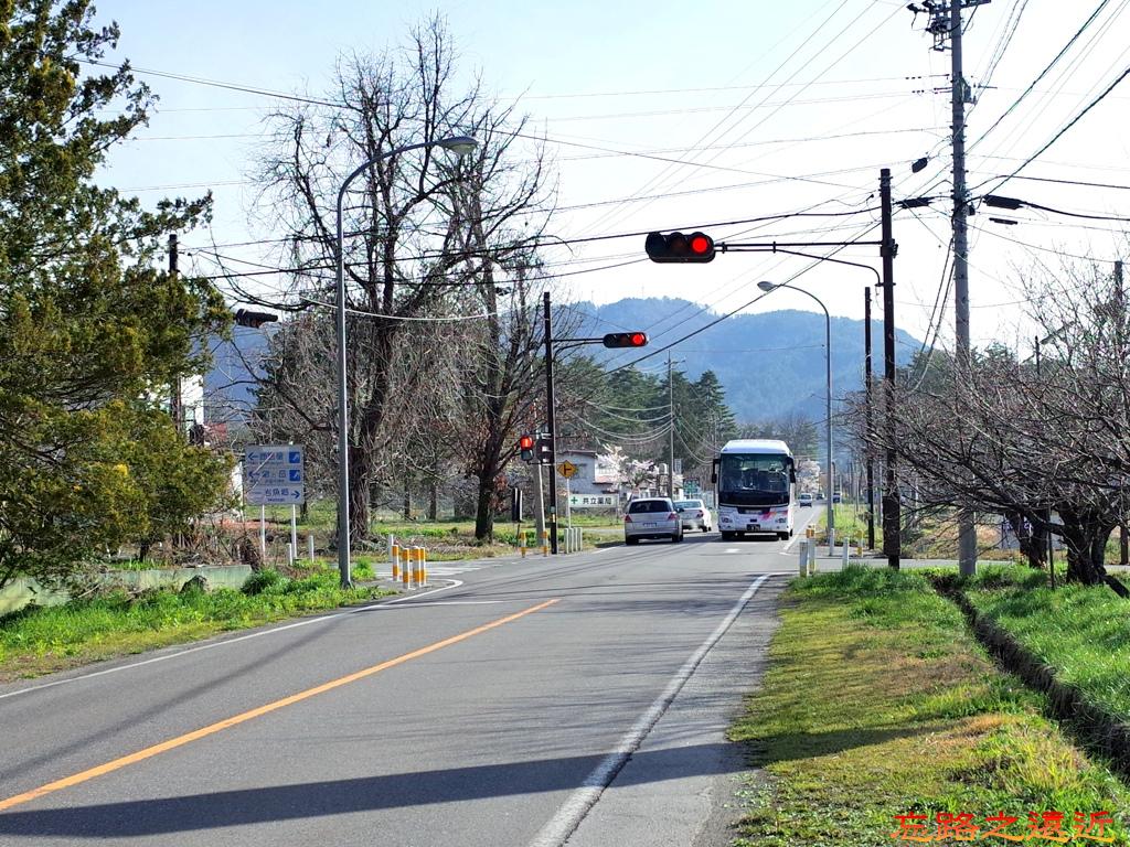 40大町溫泉往扇澤巴士