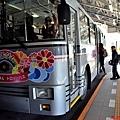 4扇澤無軌電車.jpg