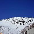 18黑部平纜車站外觀立山群峰.jpg