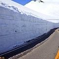 33黑部立山雪之大谷.jpg