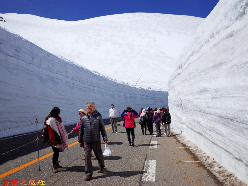 34黑部立山雪之大谷.jpg