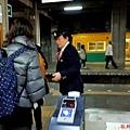 61黑部立山立山站往富山地方鐵道閘口.jpg