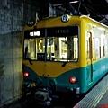 62黑部立山立山站往富山地方鐵道電車.jpg