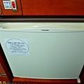 11富山Daiwa Roynet 冰箱.jpg