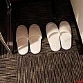 12富山Daiwa Roynet 拖鞋.jpg