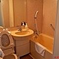 13富山Daiwa Roynet 盥洗室.jpg