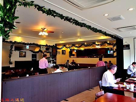 15富山Daiwa Roynet 餐廳.jpg