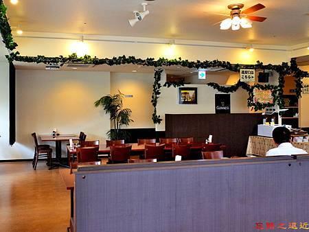 16富山Daiwa Roynet 餐廳.jpg