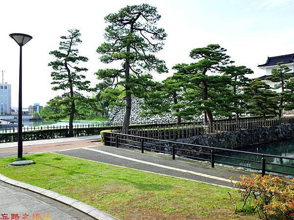 4富山城址公園松木步道.jpg