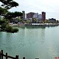 7富山城址護城河.jpg