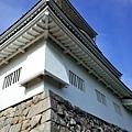 8富山城址天守閣.jpg