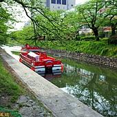 18富山松川遊覽船.jpg