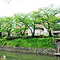 19富山松川河岸.jpg