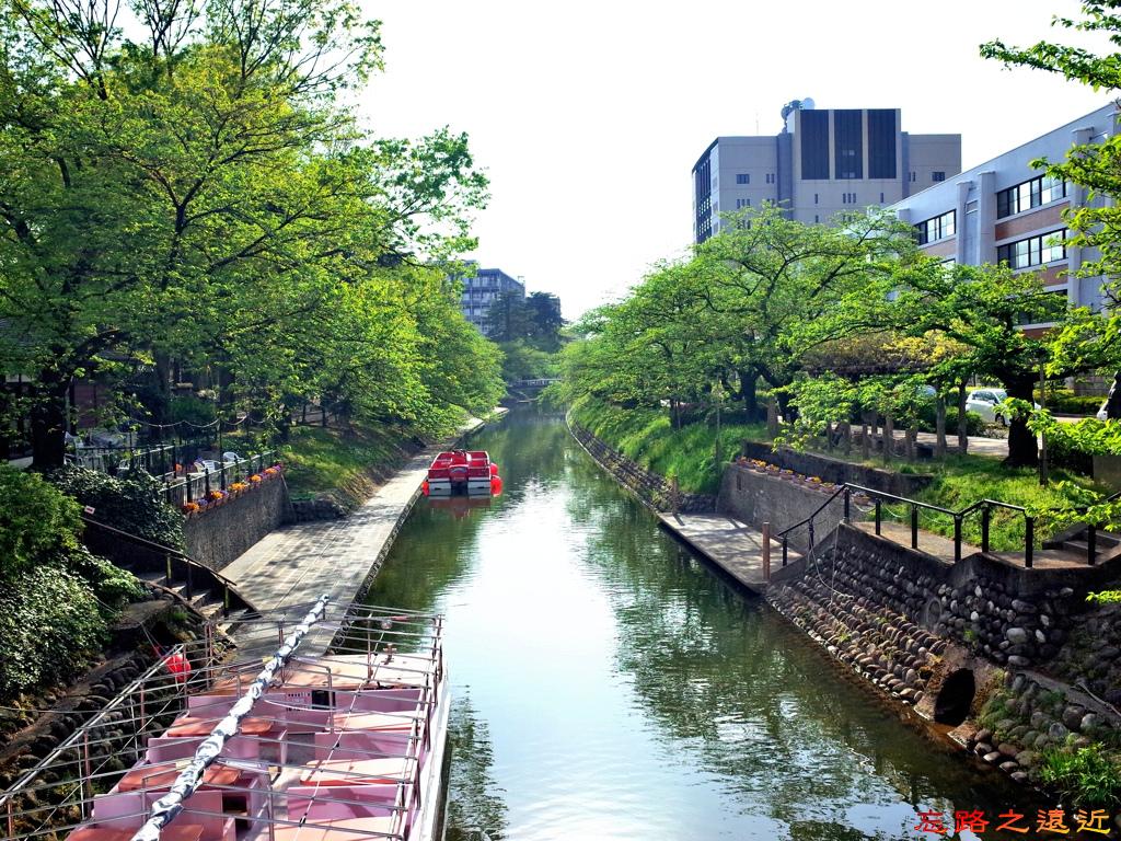 22富山松川遊覽船登船處.jpg