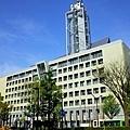 23富山市役所.jpg