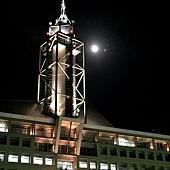 24富山市役所.jpg
