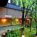 3無何有入口右側庭園.jpg