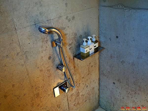 64無何有黃蘗淋浴設備