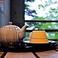 75無何有黃蘗陽台品茶