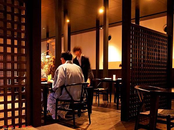 79無何有餐廳環境-2.jpg