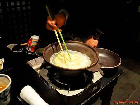 95無何有晚餐-食事-雜炊製作-1.jpg