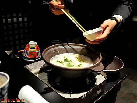 96無何有晚餐-食事-雜炊製作-2.jpg